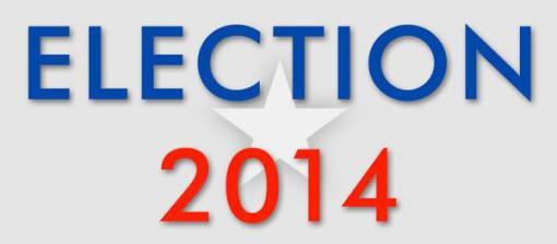 election_2014