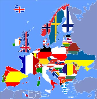 Map-of-the-European-Union_-