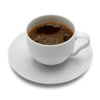 Prod_coffee