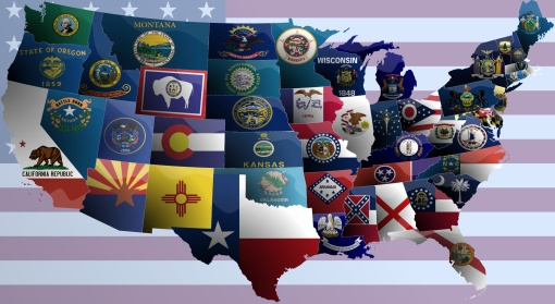 united_states_of_america_flag_map_by_the9988-d57ykbk