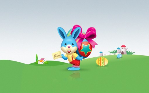 Happy-Easter-Bunny-2014-Wallpaper-3678