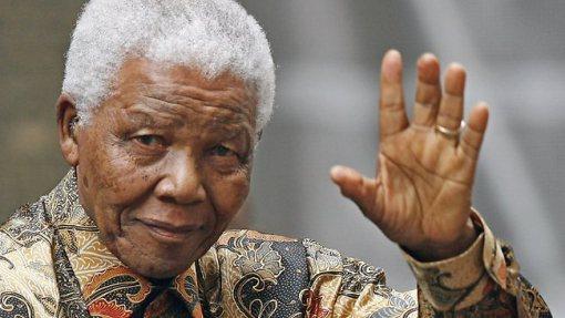 Nelson-Mandela3