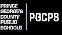 pgcps_logo