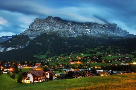 1331728805_Grindelwald