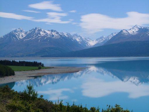 800px-Tasman_Valley_-_Aoraki_Mount_Cook_-_Canterbury