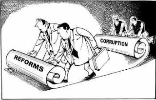 Corruption-affects-everyone