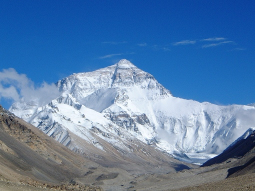everest_photo__himalayas_nepal_china__tibet_