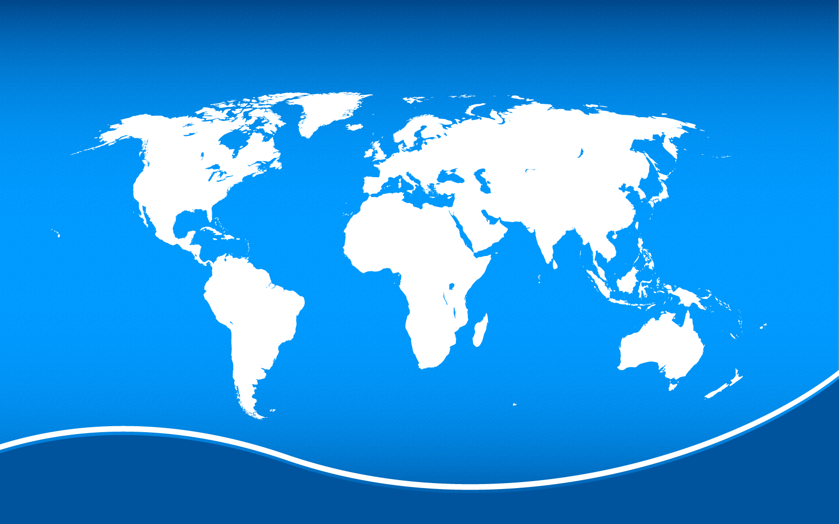 world-map-vector-background-1410
