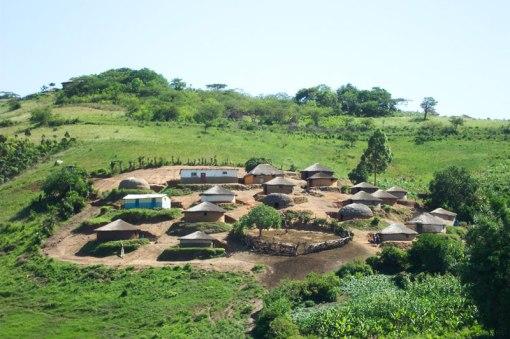 zulu-cultural-village-tour-6