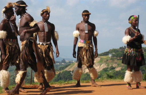 Zulu-Danse-South-Africa-Blog-XO