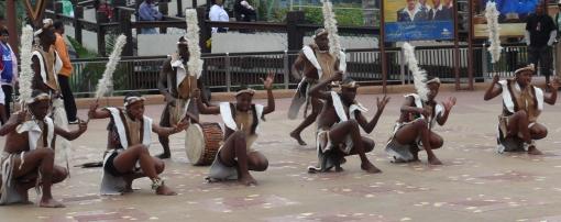 zulu-tribe-south-africa