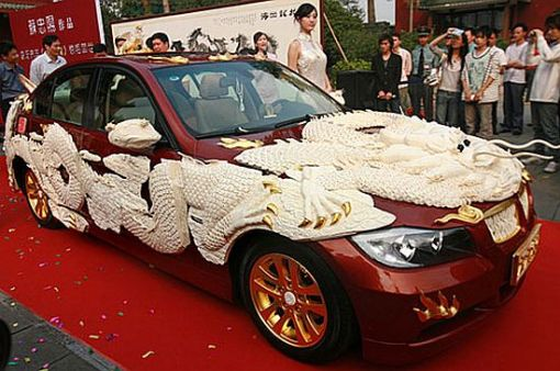 ivory-carving-car_48