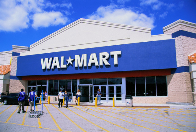 Shop all Walmart products - Choose from a huge selection of Walmart products from the most popular online stores at b101.ga Shop.
