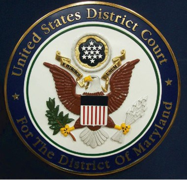 us_courts-md-district