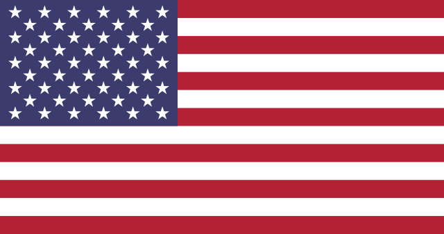 640px-Flag_of_the_United_States_svg