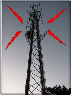cell-tower-fig3