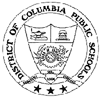 dc-public-schools-logo