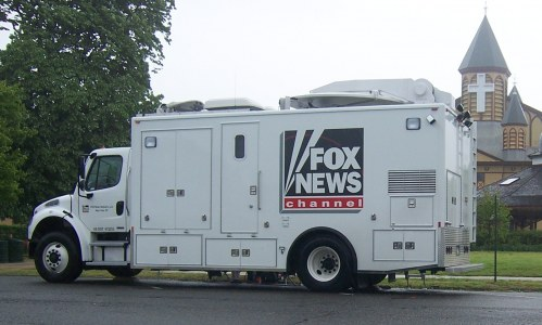 fox-truck1