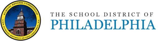 sdp_header_logo