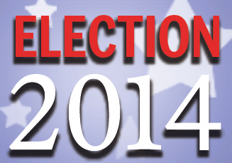 web1_Election-2014_59
