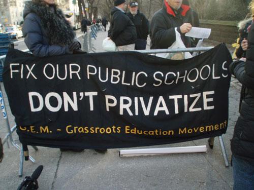 2010-01-22-schoolprivatize
