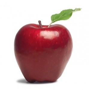 apple-full-297x300
