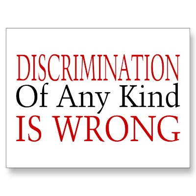 discrimination_is_wrong_postcard-p239444648976915755z8iat_400