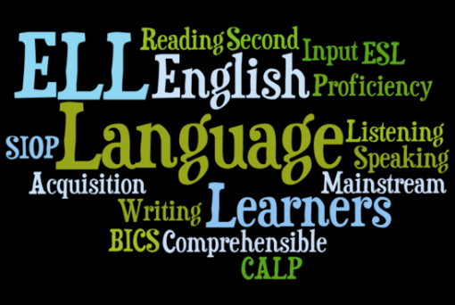 ELL_Wordle_II