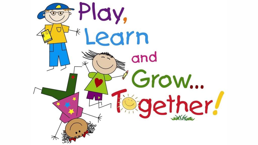 Happy Universal Children Day 2014.   pgcps mess - Reform Sasscer ...