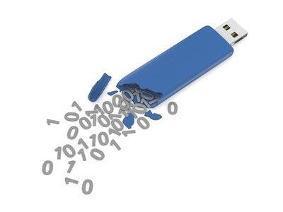 Data Breach/Leak