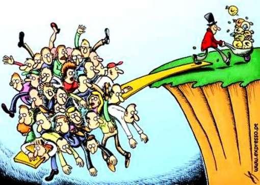 income_inequality