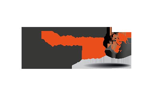 world water day 2014 pdf