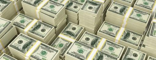 money-645x250