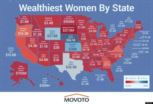 o-RICHEST-WOMEN-BY-STATE-900