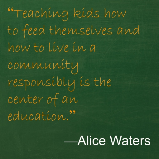 quote_waters_kids_education