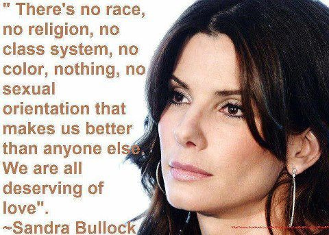 sandra-bullock-quotes-2