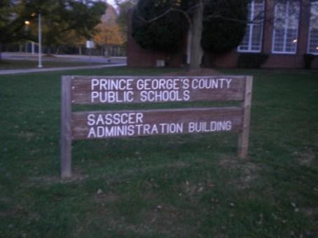 sasscer1