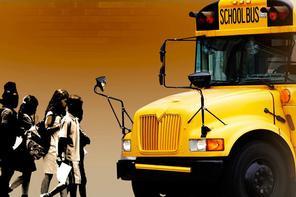 school-bus-stop-kids-ap_296