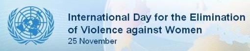 un-int-day-for-elim-of-violence-against-women