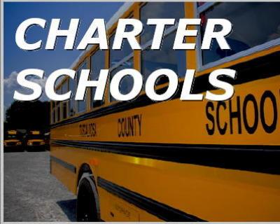 1331599558_Charter-Schools