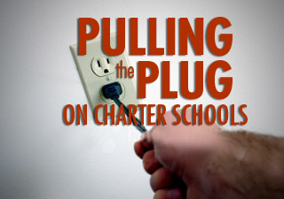 20101005_Charterschools100510