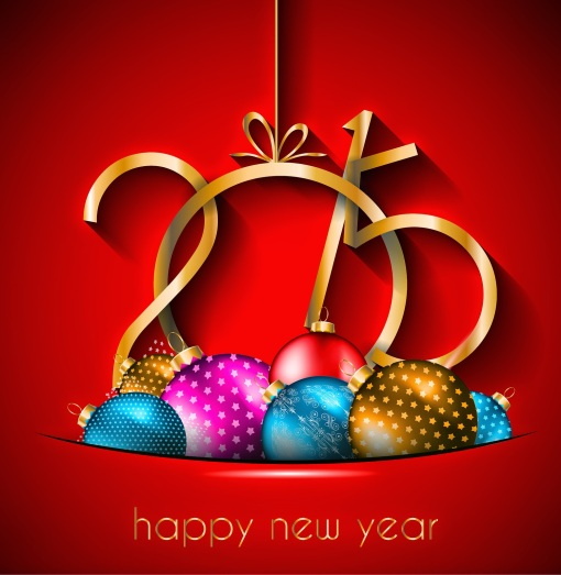 aa96happy-new-year-2015-wishes-greetings-images