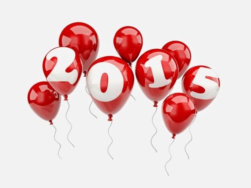 best-happy-new-year-wallpaper-2015