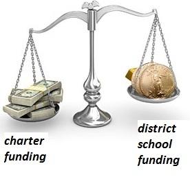 bknation_charter_schools.jpg