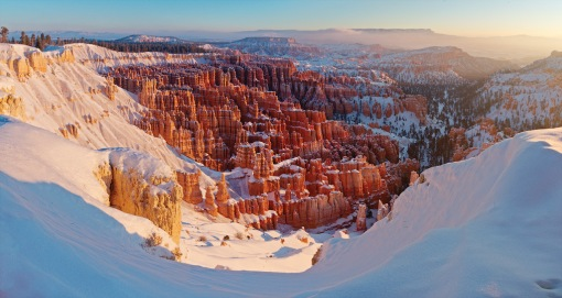 Inspiration-Point-Bryce-Canyon-Utah