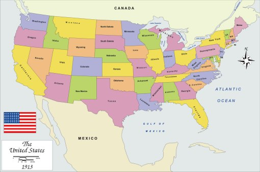 map-of-the-usa-531