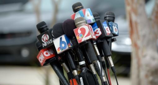 microphones_press_conference_ap_328
