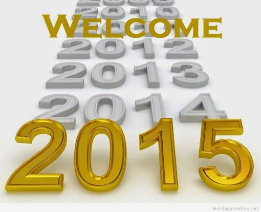 Welcome-and-hello-to-2015