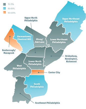 laurel md zip code with Breaking News Pennsylvania Gov Wolf Replaces Chair Of Philly School Reform  Mission on T36BT920NS also Not Faux Leather Cape also Laurel  Maryland as well BaltimoreMDmovinglabormap further 422551 Eso Factions.