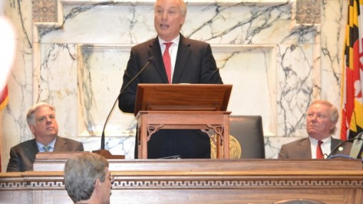 Hogan-Franchot-speaking-620x350